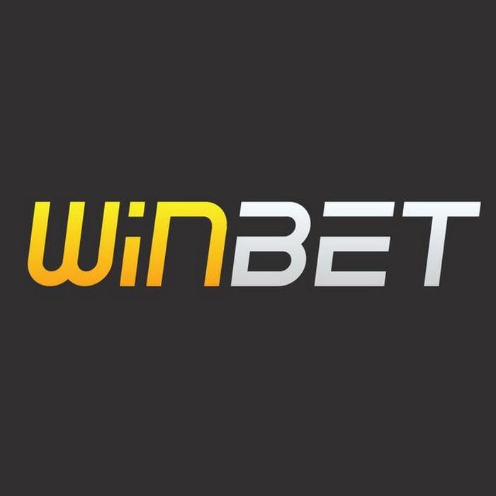 winbet 4 - ورود به وین بت 90: آدرس جدید سایت پیش بینی فوتبال winbet