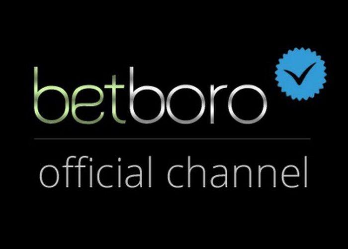 سایت پیش بینی betboro