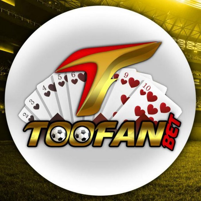 photo 2019 08 31 12 06 35 - طوفان بت - ورود به آدرس جدید سایت پیش بینی TooFanBet