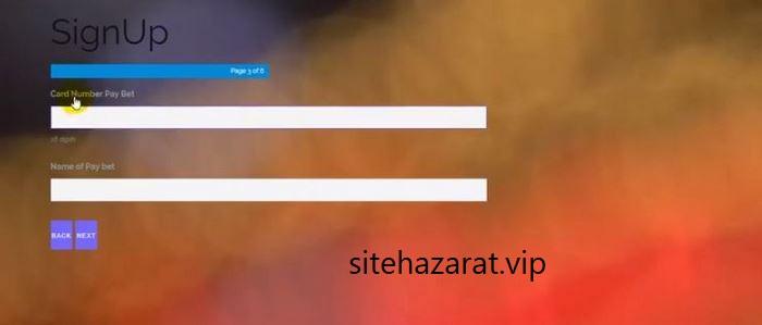 hack hazarat site 4 - آموزش هک سایت حضرات با چند کلیک همراه با عکس