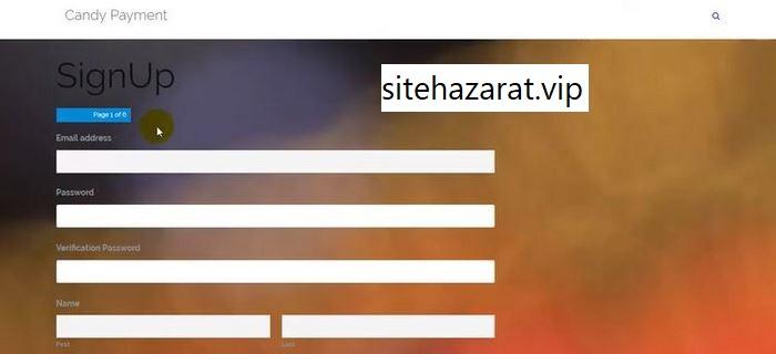 hack hazarat site - آموزش هک سایت حضرات با چند کلیک همراه با عکس