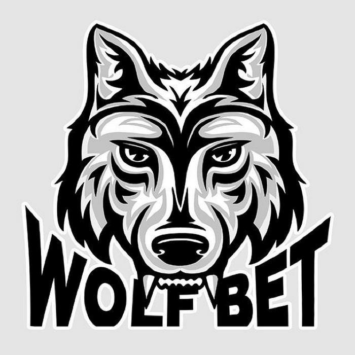 wolfbet90 2 - ولف بت wolfbet سایت شرط بندی با مدیریت میلاد حاتمی