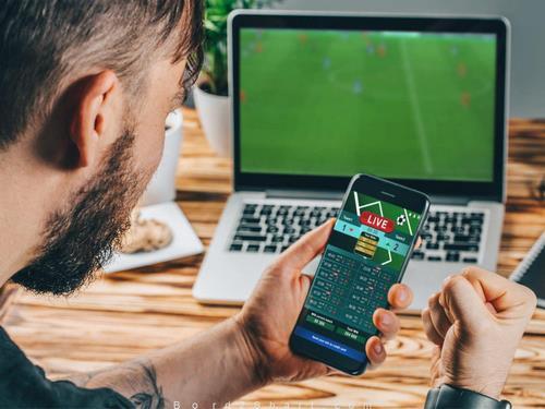 football betting app 1 - اپلیکیشن شرط بندی فوتبال برگ برنده برای سود های بالا