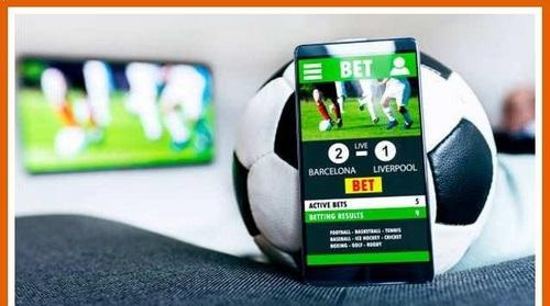 football betting app 3 - اپلیکیشن شرط بندی فوتبال برگ برنده برای سود های بالا