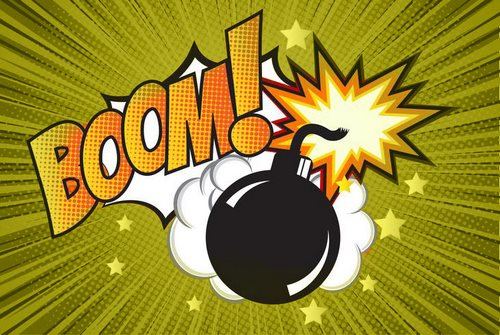 explosive game scams 3 1 - کلاهبرداری بازی انفجار حقیقت دارد؟ اثبات کلاهبرداری