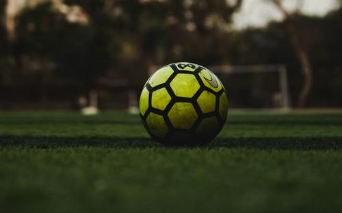 footbal betting 2 - برنده شدن در شرط بندی فوتبال با استفاده از روش های تضمینی