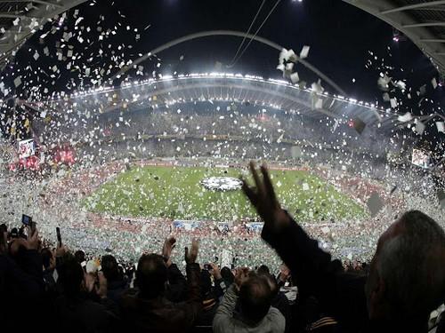footbal betting 3 - برنده شدن در شرط بندی فوتبال با استفاده از روش های تضمینی