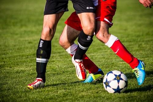 footbal betting site 2 - طراحی سایت پیش بینی فوتبال به چه صورت می باشد؟