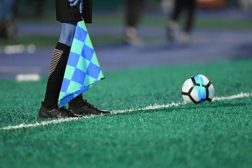 footbal betting site 3 1 - طراحی سایت پیش بینی فوتبال به چه صورت می باشد؟