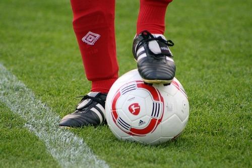طراحی سایت پیش بینی فوتبال