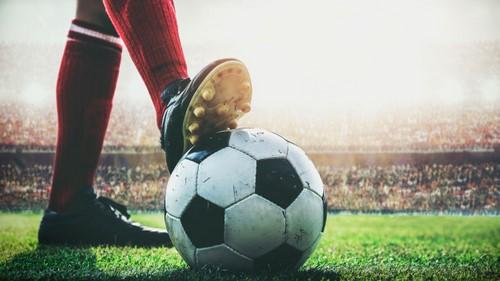 footbal betting with math 3 1 - پیش بینی فوتبال با ریاضی برای موفقیت های تضمینی