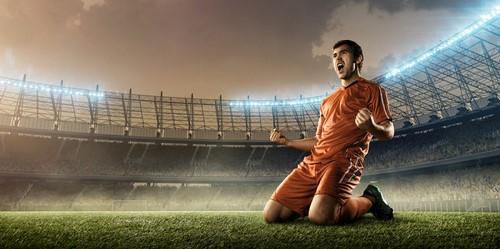 پیش بینی فوتبال با ریاضی