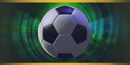 footbal online betting 2 - شرط بندی آنلاین فوتبال راهی برای کسب در امد های میلیونی
