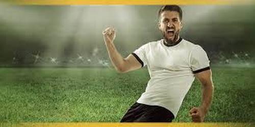 footbal online betting 3 - شرط بندی آنلاین فوتبال راهی برای کسب در امد های میلیونی
