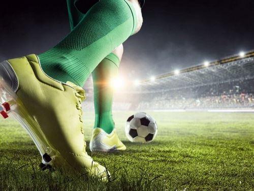 football betting 1 - اسکریپت پیش بینی فوتبال با ارائه دقیق ترین ضریب ها