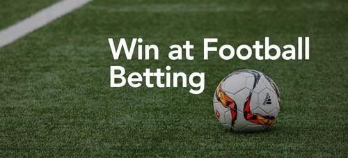 football betting 2 - اسکریپت پیش بینی فوتبال با ارائه دقیق ترین ضریب ها