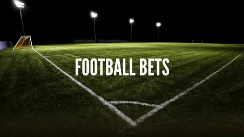 football betting 3 - اسکریپت پیش بینی فوتبال با ارائه دقیق ترین ضریب ها