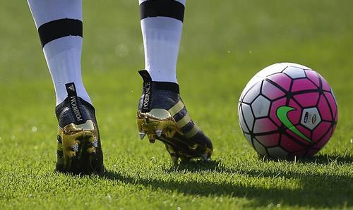 football betting formula 1 - فرمول پیش بینی فوتبال برای شرط بندی منطقی سیستمی و میکس