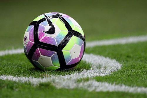 football betting formula 3 - فرمول پیش بینی فوتبال برای شرط بندی منطقی سیستمی و میکس