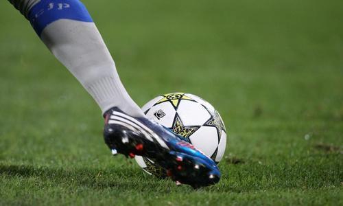 فرمول پیش بینی فوتبال