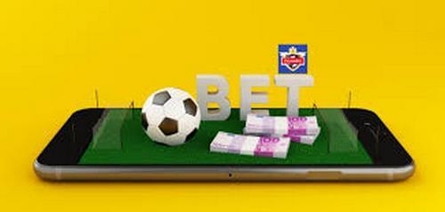 footballbetting 1 - پیش بینی فوتبال با درگاه مستقیم در چه سایت هایی امکان دارد؟