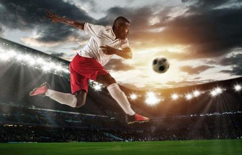 footballbetting 2 1 - پیش بینی فوتبال با درگاه مستقیم در چه سایت هایی امکان دارد؟