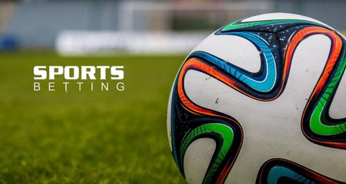footballbetting 3 - پیش بینی فوتبال با درگاه مستقیم در چه سایت هایی امکان دارد؟