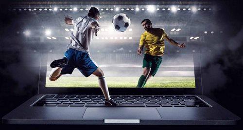 footballbetting channel 2 1 - کانال پیش بینی فوتبال راهی برای شرط بندی با برد تضمینی