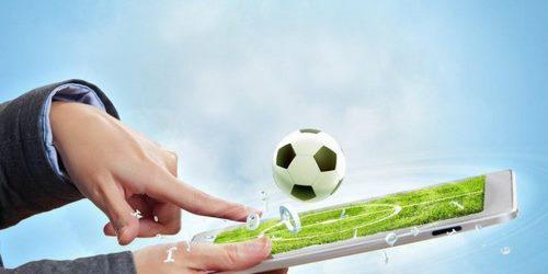 پیش بینی فوتبال با درگاه مستقیم