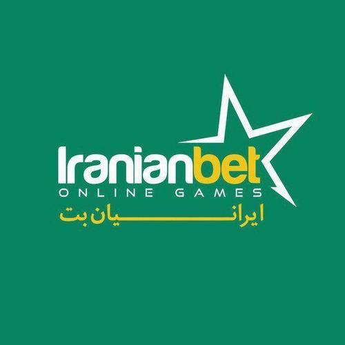 ایرانیان بت