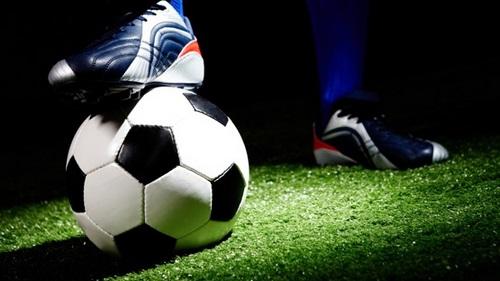 live footballbetting 1 - شرط بندی زنده فوتبال در سایت های شرط بندی چگونه می باشد؟
