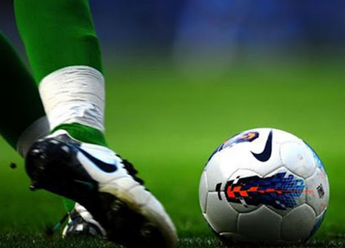 live footballbetting 2 - شرط بندی زنده فوتبال در سایت های شرط بندی چگونه می باشد؟