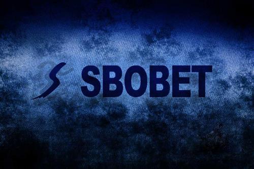 sbobet 3 1 - اسبوبت (sbobet) فارسی یکی از معتبر ترین و بزرگ ترین سایت های شرط بندی