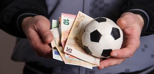 setup betting site 3 - راه اندازی سایت شرط بندی آنلاین به صورت صفر تا صد
