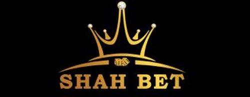 شاه بت