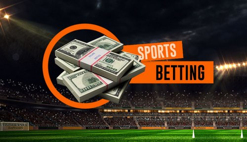 win in football betting 1 - روش برد در پیش بینی فوتبال به صورت تضمینی و بدون خطا