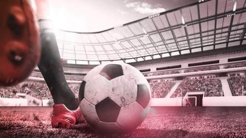win in football betting 3 - روش برد در پیش بینی فوتبال به صورت تضمینی و بدون خطا