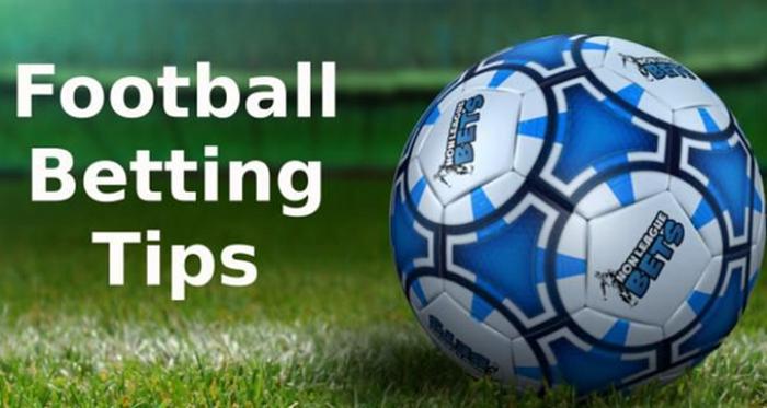 football mix forecasting 2 1 - آموزش پیش بینی میکس فوتبال راهی برای موفقیت های تضمینی