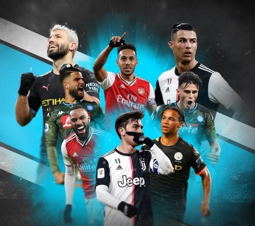 پیش بینی میکس فوتبال