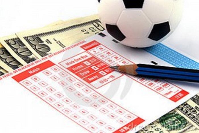 football mix forecasting - آموزش پیش بینی میکس فوتبال راهی برای موفقیت های تضمینی