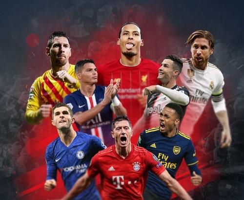 filterless football prediction site 3 - ورود به سایت پیش بینی فوتبال بدون فیلتر شکن و محدودیت