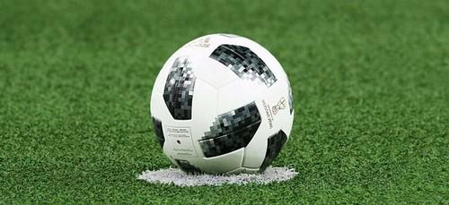 football betting book 3 1 - کتاب شرط بندی فوتبال دارای چه محتوا و قمیتی می باشد ؟
