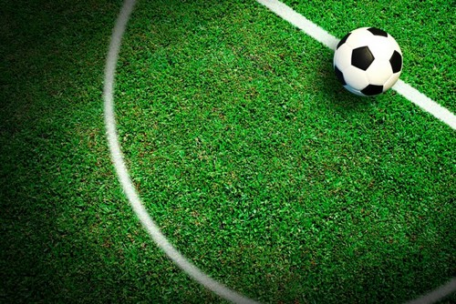 football betting book 4 1 - کتاب شرط بندی فوتبال دارای چه محتوا و قمیتی می باشد ؟