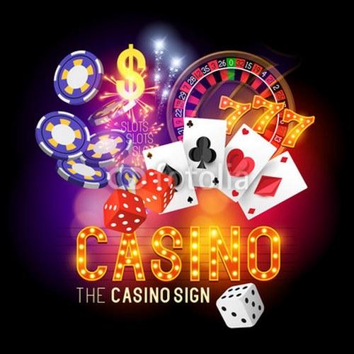 Casino games 1 2 - بررسی بازی های کازینو به همراه آموزش تخصصی برای شرط بندی