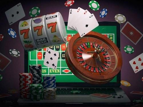 Casino games 4 2 - بررسی بازی های کازینو به همراه آموزش تخصصی برای شرط بندی