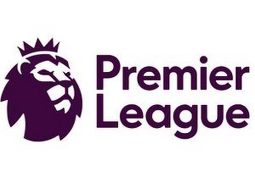 English League 2021 3 - شرط بندی روی لیگ انگلیس 2021 با 200 درصد شارژ هدیه ثبت نام در سایت