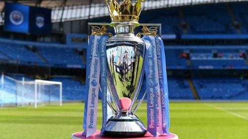 English League 2021 4 - شرط بندی روی لیگ انگلیس 2021 با 200 درصد شارژ هدیه ثبت نام در سایت