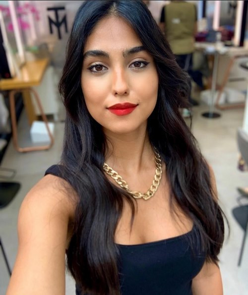 Ramina Torabi 2 - رامینا ترابی کیست ؟ بررسی مصاحبه او با سینا ولی الله