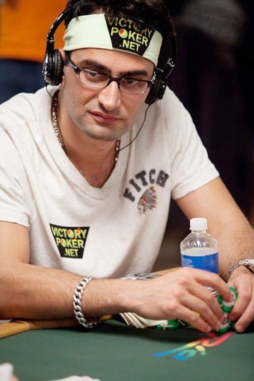 The best open poker 12 - بهترین پوکر باز جهان چه کسی می باشد؟ بررسی  رنکینگ جهانی پوکر