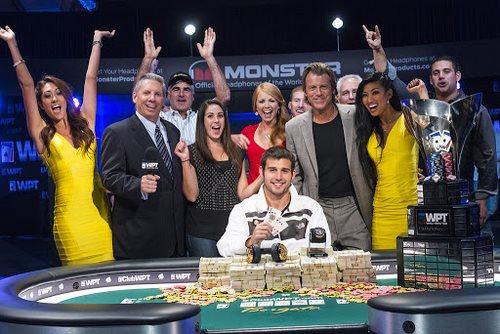 The best open poker 4 2 - بهترین پوکر باز جهان چه کسی می باشد؟ بررسی  رنکینگ جهانی پوکر
